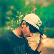 soorajv7's profile photo