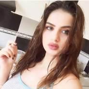 soso90413's profile photo