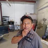carlosa8115's profile photo