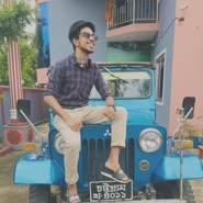 rafi190's profile photo