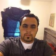 cristianv792's profile photo