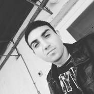 tothsandor15's profile photo