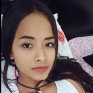 ameila73's profile photo