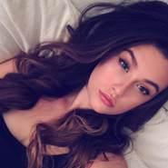 laurel104's profile photo