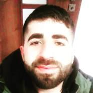 can9851's profile photo