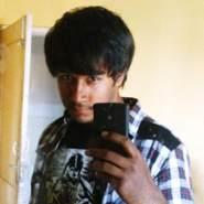 angshumana1's profile photo