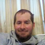 nblack_50's profile photo
