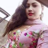 shuklag3's profile photo