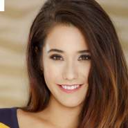 jessica_joyce_04's profile photo