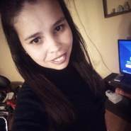 gimenap8's profile photo