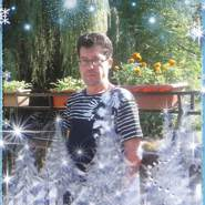 costelg10's profile photo