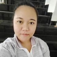 azzirca's profile photo
