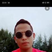 user_gu858's profile photo