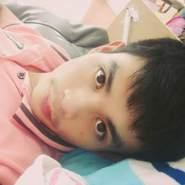 siwaphani's profile photo