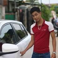 datn0313's profile photo