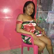 rosa38710's profile photo