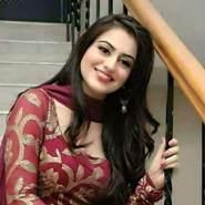 qamerd's profile photo