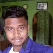 ruwanr9's profile photo