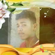 user_xrfgw7986's profile photo