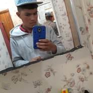 albertoe232's profile photo