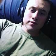 smithbrown10a9's profile photo