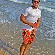 uhamad's profile photo