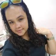 anaikam8's profile photo