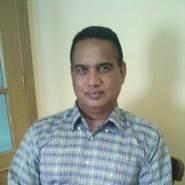 pavim562's profile photo
