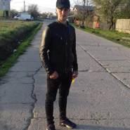 gabrielb1167's profile photo
