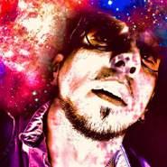 devonl25's profile photo