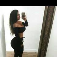 blandine_2020's profile photo