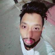 rafsanr's profile photo