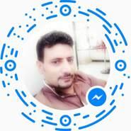 user_sfu295's profile photo