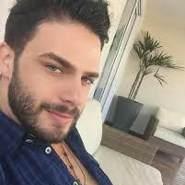 pascal_2079's profile photo