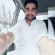 shahbaz877's profile photo