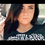 amelia41907's profile photo