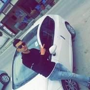 Anist076's profile photo