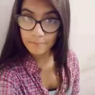 mahi_1rr34455's profile photo