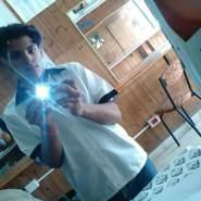lucast498's profile photo
