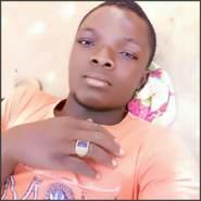 chocoi's profile photo