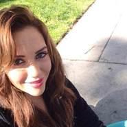 juliana_reynold101's profile photo