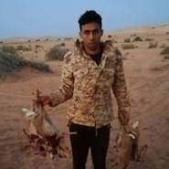 hamda742's profile photo