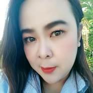 ka_benjawan1234's profile photo