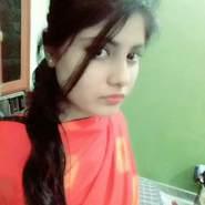 nusrat17's profile photo