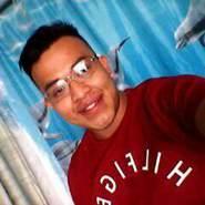 brandong319's profile photo