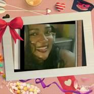 mariaa4208's profile photo