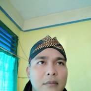 oumarb42's profile photo