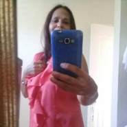 maribelb36's profile photo