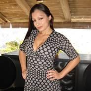 dubien5's profile photo