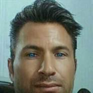mohammad420ashkan's profile photo